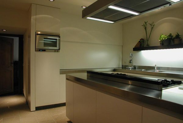 Keuken II